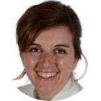 Dr. SSA Caterina Ricci