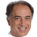 Dr. Giano Ricci