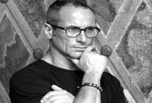 Mauro Bingozetti